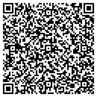 QR-код с контактной информацией организации ИП Демонов Маркетинг цен на фармрынке