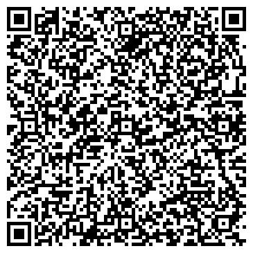 """QR-код с контактной информацией организации """"Bosch Service Щелковское"""" (Закрыт)"""