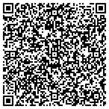 """QR-код с контактной информацией организации """"GEN-STAR.RU"""""""