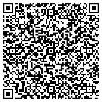 QR-код с контактной информацией организации WRANGLER JEEP CLUB