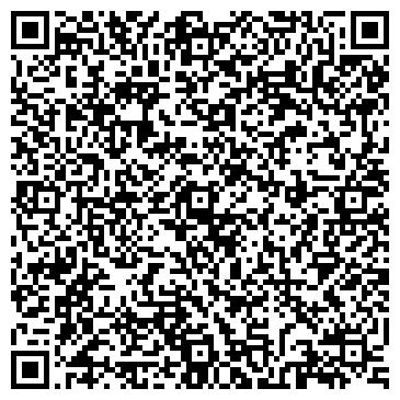 QR-код с контактной информацией организации ООО Петросваи