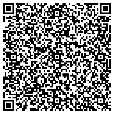 """QR-код с контактной информацией организации ИП """"То, что надо"""""""