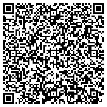 QR-код с контактной информацией организации ООО Марник групп