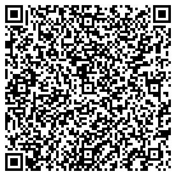 QR-код с контактной информацией организации ООО АЦ Пионер Сервис