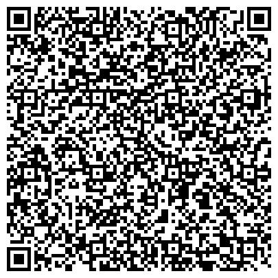QR-код с контактной информацией организации ООО Группа Комплектации - Саратов (филиал в г. Балаково)