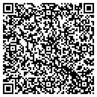 QR-код с контактной информацией организации ЛИЦЕЙ № 12