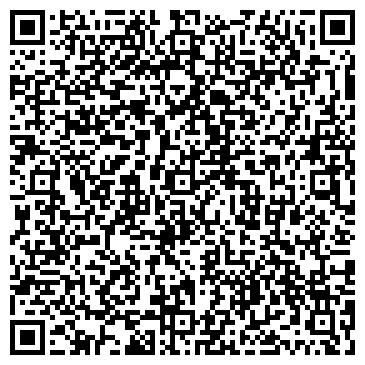 QR-код с контактной информацией организации ООО СоВИнтур