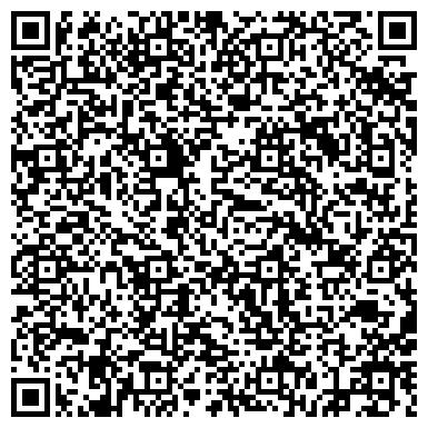 """QR-код с контактной информацией организации ООО Строительно-торговая компания """"Ресурс"""""""