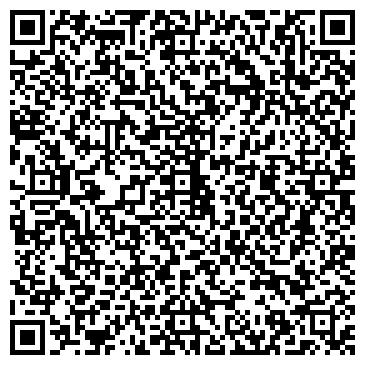 QR-код с контактной информацией организации ООО Кухни Вардек