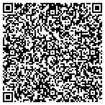 """QR-код с контактной информацией организации ООО """"Барокко Плюс"""""""