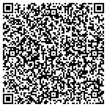 """QR-код с контактной информацией организации ООО """"Просто Вкусно"""""""