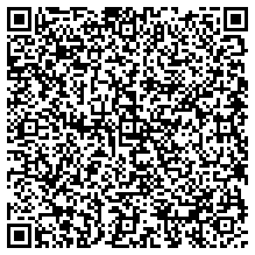 QR-код с контактной информацией организации ООО Жанна Светлая