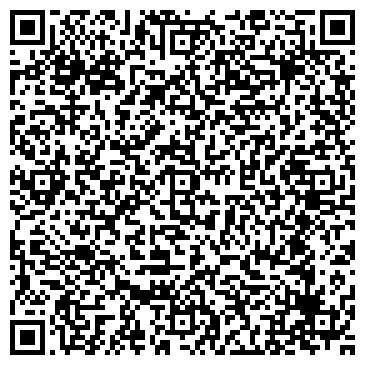 """QR-код с контактной информацией организации ООО Строительная компания """"РСК"""""""