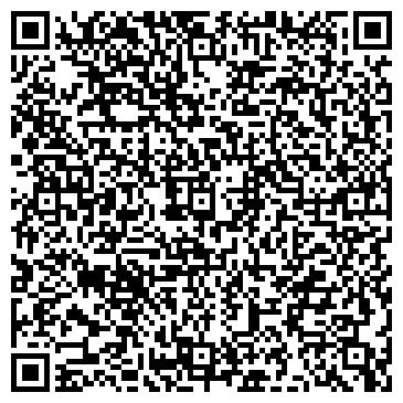 QR-код с контактной информацией организации ООО Техцентр «РМ-МАРКЕТ»
