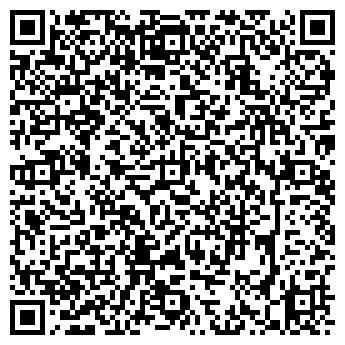 QR-код с контактной информацией организации «VideoCom»