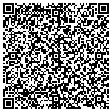 QR-код с контактной информацией организации ООО Точка снабжения