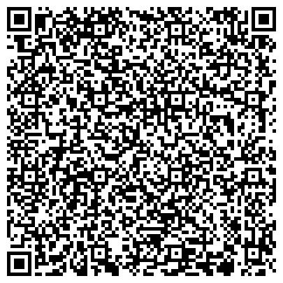 """QR-код с контактной информацией организации Интернет магазин автозапчастей """"Авто Стори"""""""