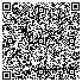 """QR-код с контактной информацией организации ООО """"LiteStroy"""""""