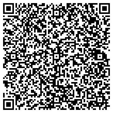 QR-код с контактной информацией организации Белорусская сваха, ИП  Курилик С.О.