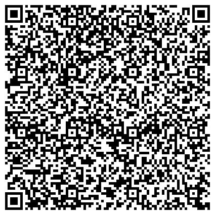 QR-код с контактной информацией организации Дизайн  интерьера в Ужгороде, Мукачево, Сваляве,Берегово,Хусте,Иршаве,Тячеве, Закарпатье