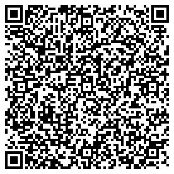 QR-код с контактной информацией организации СЕРВИС ЭЛИТ