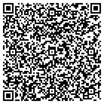QR-код с контактной информацией организации ОДС-6Участок №38