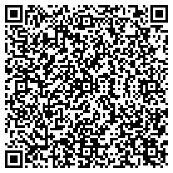 QR-код с контактной информацией организации ОДС № 21