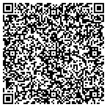QR-код с контактной информацией организации ИП Костенко И.Л.
