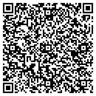 QR-код с контактной информацией организации ООО СМУ № 7