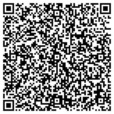 QR-код с контактной информацией организации ООО Мастер профиль