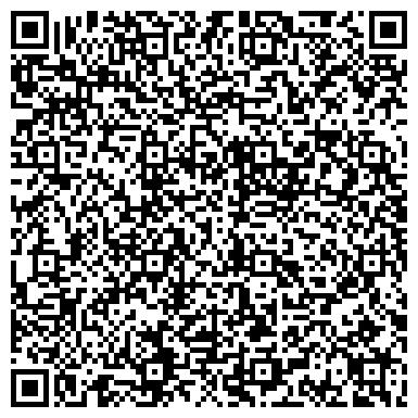 QR-код с контактной информацией организации ИП Сервисный центр «Точка ремонта»