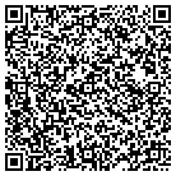 QR-код с контактной информацией организации Участок № 60