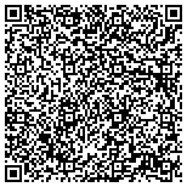 QR-код с контактной информацией организации УПРАВА РАЙОНА ИЗМАЙЛОВО