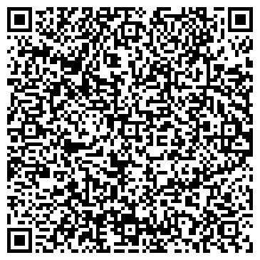 QR-код с контактной информацией организации ООО Издательство Десятая Муза