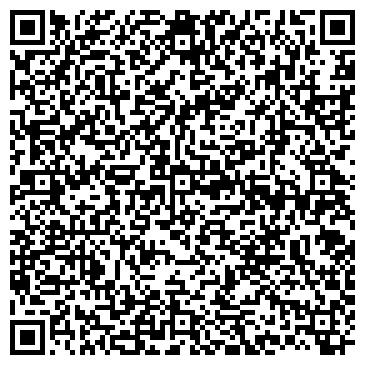"""QR-код с контактной информацией организации ООО """"ФОРВАРД КОМПАНИ"""""""