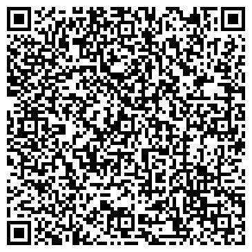 QR-код с контактной информацией организации Cotton Store