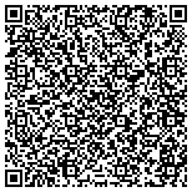 """QR-код с контактной информацией организации ООО Косметика """"Доктор Беляков"""""""