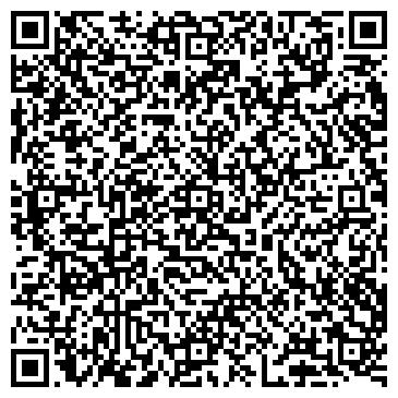 """QR-код с контактной информацией организации Свадебный салон """"Nevesta"""""""