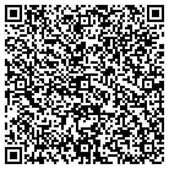 QR-код с контактной информацией организации ООО ОБ-КОНСАЛТИНГ