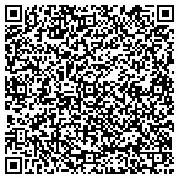 """QR-код с контактной информацией организации ИП """"Старый город"""""""