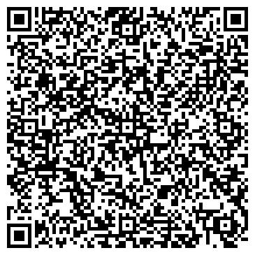 QR-код с контактной информацией организации ООО Укртехнология