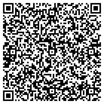 """QR-код с контактной информацией организации ЗАО МНПП """"Фарт"""""""