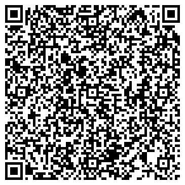 """QR-код с контактной информацией организации ООО Компания """"ЭкоЛайнер"""""""