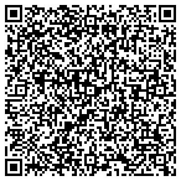 """QR-код с контактной информацией организации ООО """"АлтайГазТеплоРезерв"""""""