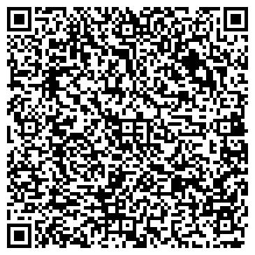 """QR-код с контактной информацией организации ООО ПКФ """"Ростехкомлпект"""""""