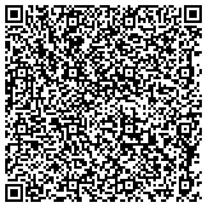 QR-код с контактной информацией организации ООО S.P. CORPORATION Ltd international trading