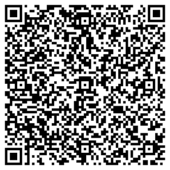 QR-код с контактной информацией организации ИП ELDECO