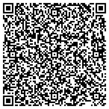 QR-код с контактной информацией организации ООО Технологии Отделки
