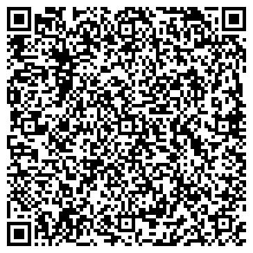 QR-код с контактной информацией организации LLC Автоломбард Алматы