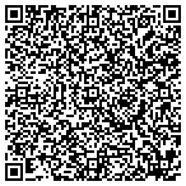 """QR-код с контактной информацией организации ООО """"Кежуйнафтогазтех  Украина"""""""